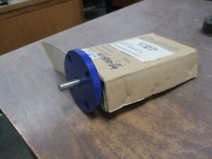 Grinnell Series 8000 Butterfly Valve Wc 8100 6g Size 2 New Surplus