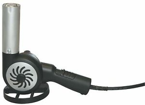 Steinel Electric Heat Gun 120vac Variable Temp Settings 750 To 1000 f