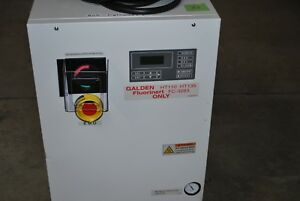 Inr 496 003d Thermo Chiller Rev 1 Smc