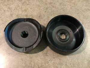 Greenlee Knockout Punch Die 3 Conduit 5004180 5004183 free Shipping