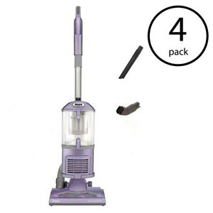 Shark Navigator Lift away Professional Vacuum certified Refurbished 4 Pack
