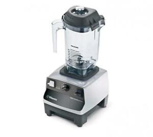 Vitamix 5086 Vita mix 5086 Drink Machine Advance Commercial Blender