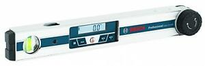 Bosch 4 in 1 Digital Angle Finder Gam 220 Mf