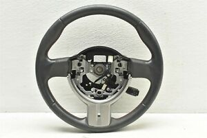2013 2017 Scion Fr s Steering Wheel Assembly Cruise Control Switch Oem Brz 13 17