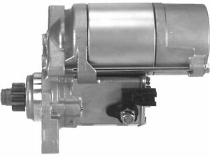 For 1994 1997 Toyota Land Cruiser Starter Denso 54152pn 1996 1995