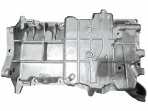Fits 2002 2004 Saturn Vue Oil Pan 71817rb 2003