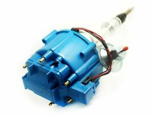 Fits 1978 1979 Chevrolet Caprice Ignition Distributor 77533js 4 1l 6 Cyl