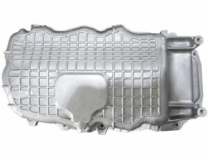 Fits 1998 Plymouth Breeze Oil Pan 77897yd 2 4l 4 Cyl