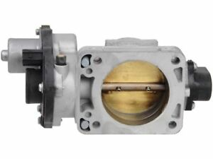 Fits 2005 2010 Ford Mustang Throttle Body A1 Cardone 18518vq 2006 2007 2008 2009