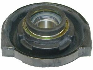 Fits 1998 2000 Nissan Frontier Drive Shaft Center Support Bearing Anchor 95193cv
