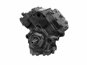Fits 1961 1975 Chrysler Imperial A c Compressor Four Seasons 78793qy 1973 1966 1