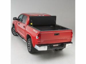 Fits 2005 2015 Toyota Tacoma Tonneau Cover Undercover 79543tq 2012 2006 2007 200