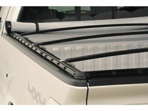 Fits 1983 2011 Ford Ranger Tonneau Cover Extang 55726ss 2000 2002 1984 1985 1986