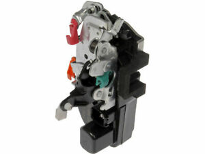 Fits 1998 2004 Chrysler Concorde Door Lock Actuator Motor Front Left Dorman 7352