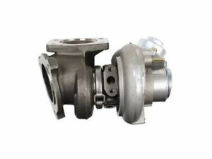 Fits 2001 2003 Volvo S60 Turbocharger Mitsubishi Electric 25493sg 2002