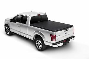 Tonneau Cover For 2009 2014 Ford F150 2010 2011 2012 2013 Extang 92415