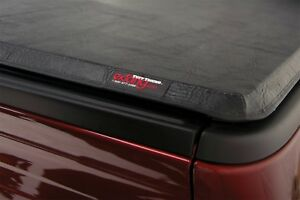 Tonneau Cover For 2005 2015 Toyota Tacoma 2012 2006 2007 2008 2009 2010 Extang