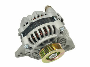 Fits 1997 2004 Mitsubishi Montero Sport Alternator Skp 51147dx 1998 1999 2000 20