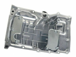 Fits 2006 2009 Ford Fusion Oil Pan Skp 86719pv 2007 2008 2 3l 4 Cyl Engine Oil P