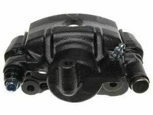 Fits 1988 1989 Dodge Raider Brake Caliper Front Left Raybestos 98685qk 2 6l 4 Cy