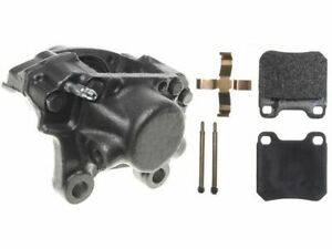 Fits 1997 2000 Cadillac Catera Brake Caliper Rear Right Raybestos 97764qq 1998 1