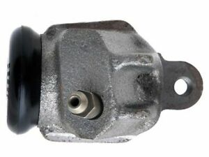 Fits 1959 1960 Chrysler Windsor Wheel Cylinder Front Right Lower Raybestos 75473