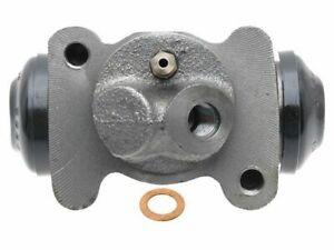 Fits 1959 Studebaker Scotsman Wheel Cylinder Front Right Raybestos 64156sj