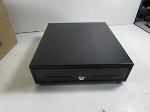 Mmf Cash Drawer Mmf val1314m 04 Mmf Val u Line Touch release Manual Cash Drawer