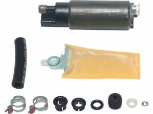 Fits 1998 2005 Toyota Land Cruiser Fuel Pump And Strainer Set Denso 74389fk 2001