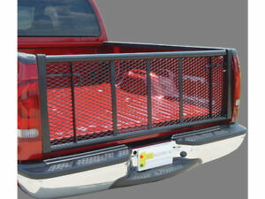 Fits 1999 2015 Ford F250 Super Duty Tailgate Go Industries 75575fd 2009 2000 200