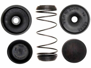 Fits 1988 2000 Chevrolet C3500 Drum Brake Wheel Cylinder Repair Kit Raybestos 35
