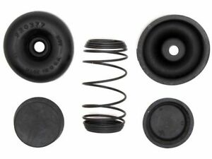 Fits 1961 1963 Buick Special Drum Brake Wheel Cylinder Repair Kit Raybestos 4394