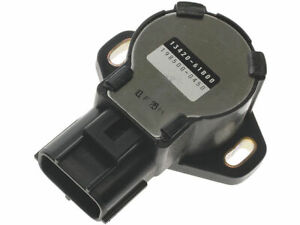 Fits 1992 1994 Geo Metro Throttle Position Sensor Standard Motor Products 91887n