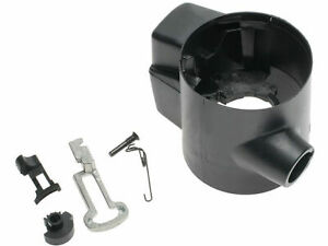 Fits Pontiac Fiero Steering Column Housing Repair Kit Standard Motor Products 43