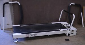 Parker Physical Therapy Treadmill Pm Medical 220v