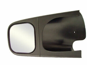 Fits 1994 2002 Dodge Ram 2500 Towing Mirror Left Cipa 75826dy 2001 1999 1998 200