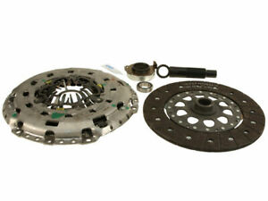 Fits 2003 Acura Cl Clutch Kit Exedy 38233fd Type S