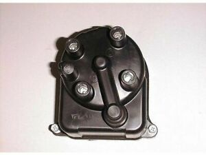 Fits 1994 2001 Acura Integra Distributor Cap Genuine 93182hk 2000 1995 1996 1998