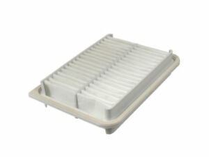 Fits 2009 2018 Toyota Corolla Air Filter 91695fr 2010 2011 2014 2016 2015 2012 2