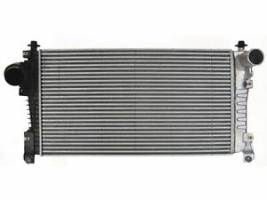 Fits 2006 2010 Chevrolet Silverado 2500 Hd Intercooler Apdi 99855xc 2007 2008 20