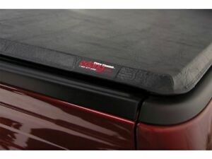 Fits 2005 2015 Toyota Tacoma Tonneau Cover Extang 53861kt 2012 2006 2007 2008 20