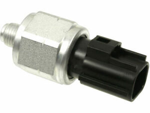 Fits Ford Explorer Cruise Control Release Switch Standard Motor Products 75895zm