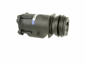 Fits 1977 1979 Ford Ranchero A c Compressor Four Seasons 34923ss 1978
