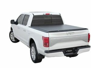 Fits 1983 2011 Ford Ranger Tonneau Cover Access 19836xg 2000 1984 1985 1986 1987
