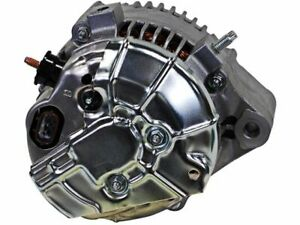Fits 2001 2002 Toyota Land Cruiser Alternator Denso 49986xs 4 7l V8 2uzfe
