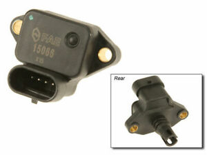 Fits 1999 2002 Land Rover Discovery Map Sensor Fae 87331bp 2001 2000 Series Ii