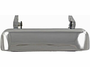 Fits 1998 2011 Ford Ranger Tailgate Handle Dorman 86883xh 2007 2006 2003 2001 19