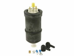 Fits 1975 1980 Volkswagen Super Beetle Fuel Pump Pierburg 88363kv 1977 1976 1978