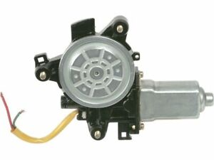 Fits 2000 2005 Toyota Celica Window Motor Front Left A1 Cardone 16193vx 2002 200
