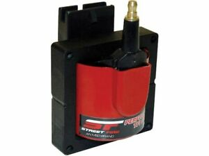 Fits 1984 1990 1994 1995 Ford Mustang Ignition Coil Msd 72641nk 1989 1988 1985